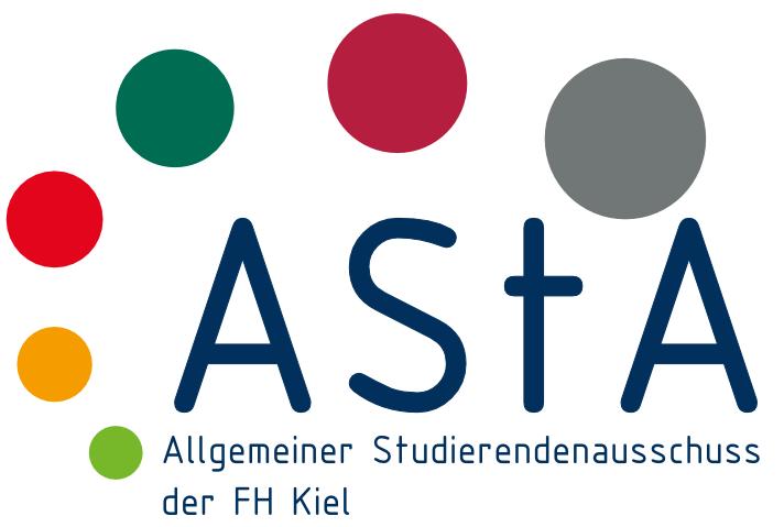 AStA FH Kiel