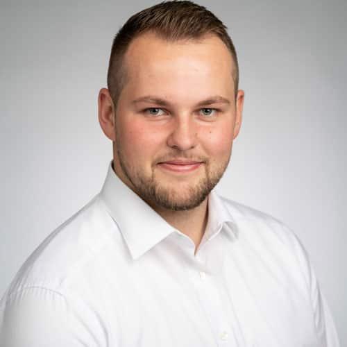 Lukas Petersen
