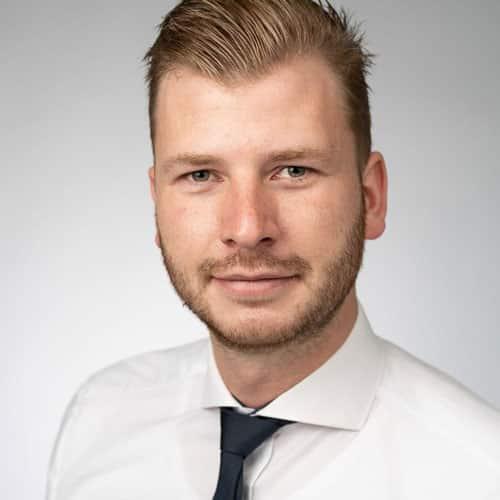 Moritz Stetzkamp